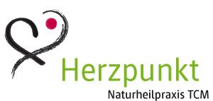 Herzpunkt Praxis | Logo